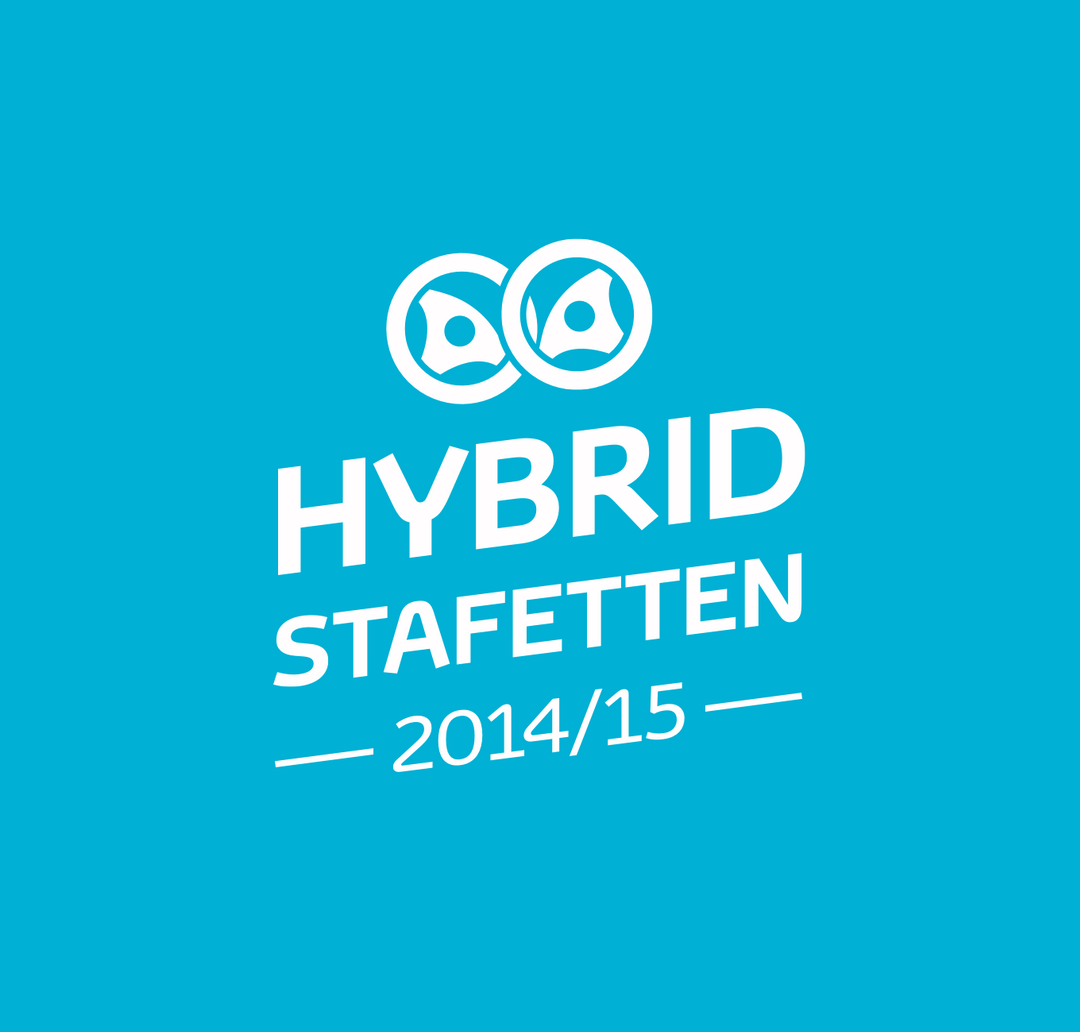 hybrid_logo