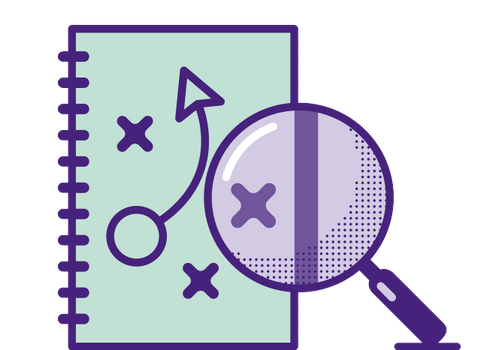 strategyinsights-1